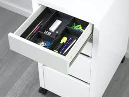 file cabinet drawer organizer filing cabinet with drawer organizer grasid orgizers filing cabinet
