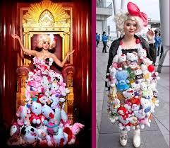 18 best lady gaga halloween costume ideas images on pinterest