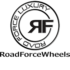 maserati logo drawing home road force wheels