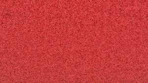Red Carpet Rug Red Carpet Wallpapers Group 62