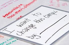 ii student life u0027s planning process student life