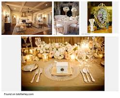 wedding designer an grove park inn design and garnett