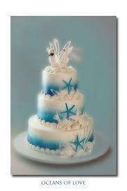 theme wedding cake themed wedding cake airbrushed sugarveil isomalt fondant