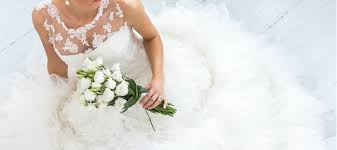 wedding flowers bespoke service displays bouquets and more