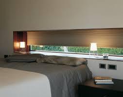 lustre chambre a coucher adulte luminaire chambre adulte de style minimaliste par vibia