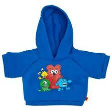 build a boy clothes build a rainbow skull swim trunks tank top boy teddy