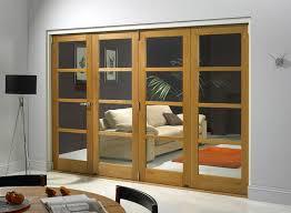 Room Divider Doors by Best 20 Bifold Internal Doors Ideas On Pinterest Bifold