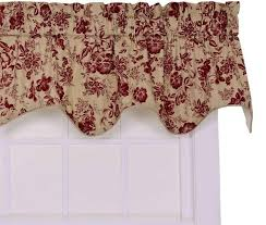 Vertical Blind Valance Ideas 14 Best For The Home Images On Pinterest Valance Ideas Box