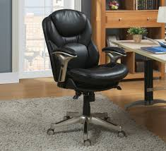 Best Armchair For Reading 17 Finest Office Chairs For Endless Work Hours