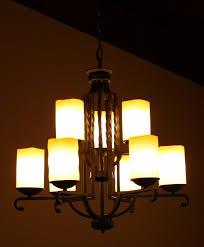 craftsman house light fixtures fixtures light craftsman lighting