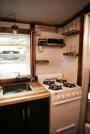 490 best kickin u0027 kitchens images on pinterest kitchen ideas
