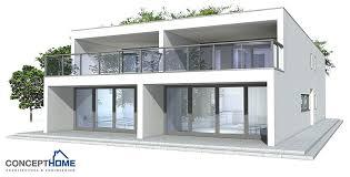 duplex beach house plans beach duplex house plans readvillage