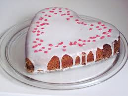 free photo cake heart love cake heart cake free image on