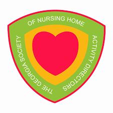 Nursing Homes In Atlanta Ga Area Georgia Health Care Association