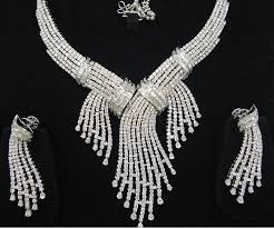world s most expensive earrings most expensive jewelry in the world world most expensive diamond
