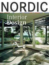 nordic interior design interior design braun publishing
