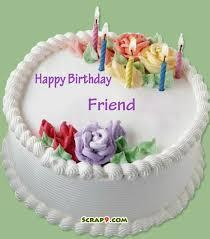 Cheap Cakes Birthday Cake Name Generator 2 Cake Birthday
