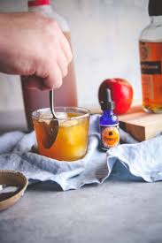 old fashioned recipe 5 ingredient apple cider old fashioned cocktail recipe sweetphi