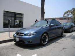 2005 subaru legacy modified subaru legacy custom wheels rota d2 18x8 0 et tire size r18 x et