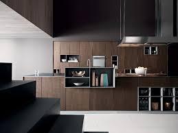 custom kitchen cabinets nyc cesar kalea oak kitchen cesar nyc modern kitchen