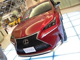 lexus silver touch up paint lexus nx 200t shows up in new matador red mica autoevolution