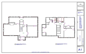 Second Story Floor Plans by Wellesley Ma Addition Design Plan Renovation And Design