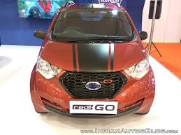 mazda cars india upcoming cars in india 2017 2018 with launch date price