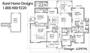 texas style floor plans south texas house plans house plans style popular plan for ranch