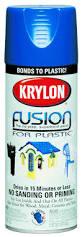 krylon k02437 fusion spray paint 12 oz almond ebay