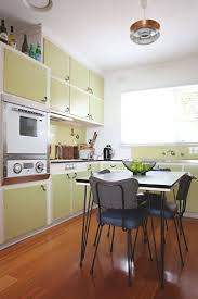 small kitchen dining table ideas kitchen 50s style kitchen small kitchen kitchen redesign designer