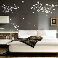 Beautiful Ideas For Bedroom Wall Art Ideas Home Decorating Ideas - Art ideas for bedroom