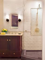 Bathroom Tile Ideas On A Budget Designing A Shower Small Bathroom Ideas On A Budget Bathroom Tiles