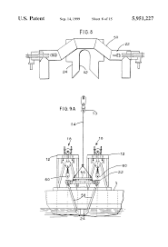 diagrams 1206876 lionel kw wiring diagram u2013 lionel kw transformer