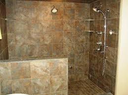 Basement Bathroom Ideas Designs How To Build Basement Bathroom Ideas U2014 Home Design And Decor