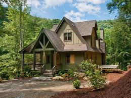 66 best exterior paint colors images on pinterest exterior paint