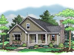plan 023h 0087 find unique house plans home plans and floor