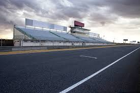 race track motor racing track pictures images and stock photos istock
