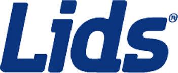 black friday deals canada 2017 lids canada black friday canada deals u0026 sales