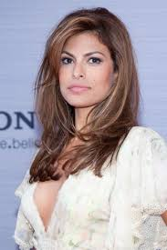 brunette easy hairstyles perfect length for easy care and sophistication easy hairstyles for