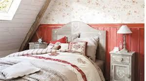 d馗o anglaise chambre ado deco anglaise chambre ado 6 decoration chambre maison du monde