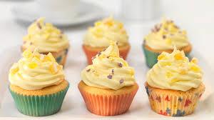 cupcakes recipe tasty lemon cupcakes recipe