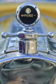 324 best classic car design images on car