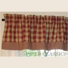 Fabric For Kitchen Curtains 19 Best Kitchen Curtains Images On Pinterest Kitchen Curtains