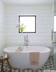 home depot bathroom ideas best 25 cottage bathrooms ideas on cottage bathroom