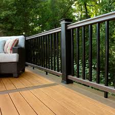 Balcony Banister Wooden Railing All Architecture And Design Manufacturers