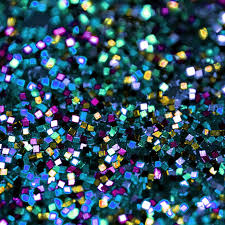 doodlecraft multi colored square glitter background printables free