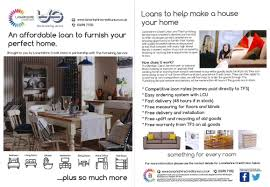 an affordable loan to furnish your perfect home u2026 south