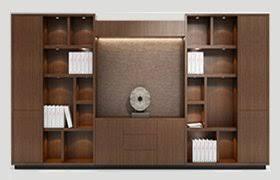 Executive Reception Desk Modern Executive Desks U0026 Office Furniture Reception Counters