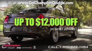 dodge black friday sale jeep renegade