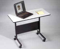 Drafting Table Top Material Comfortable And Ergonomic Portable Drafting Table Simply Design
